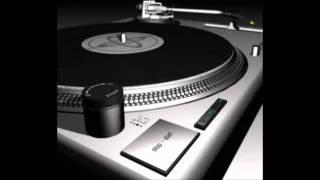 The Amalgamation Of Soundz - Maze (Original Mix)
