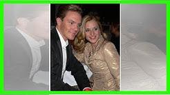 Stefan Mross und Stefanie Hertel - Die Trennung war ein großer Fehler!