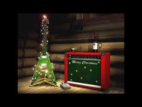 12 Days Of Christmas. 80's Rock version! Alternate lyrics!