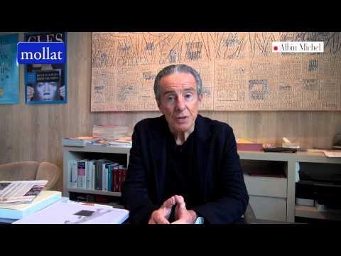 Jean-Louis Servan-Schreiber - Pourquoi les riches ont gagné