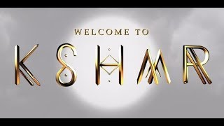 welcome to kshmr vol 1