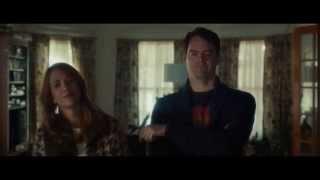 THE SKELETON TWINS: Tráiler en Español. En cines 14 de Noviembre. Sony Pictures España