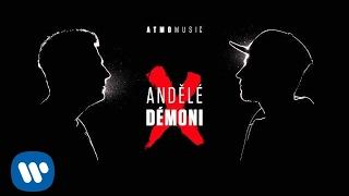 ATMO Music - Fáma [feat Jakub Děkan] (Official Audio)