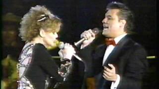 Tarde -Rocio & Juan Gabriel -