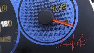 Стрелки на приборной панели показывают неправильно (Или зависают) Что делать(Здесь много полезной и интересной информации http://www.youtube.com/user/MrStasthe Эпоха Клонов Первая онлайн игра с выводо..., 2015-10-14T00:46:33.000Z)