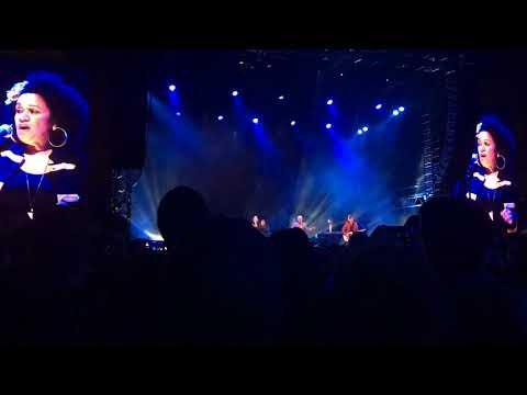 Paul Kelly - To Her Door - Opera House - 19/11/17