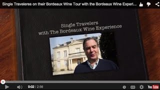How to Start Your Burgundy Wine Collection (And New Special Offer)