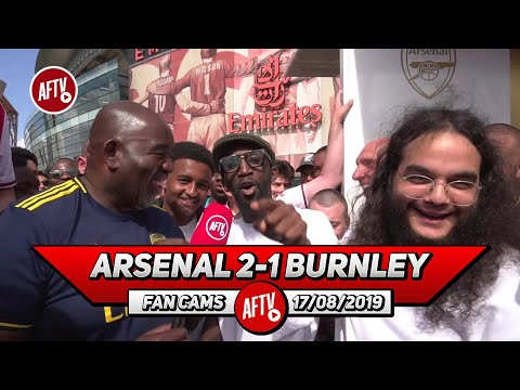 arsenal-2-1-burnley-|-forget-the-loan-we-have-to-buy-ceballos!-(specs-gonzalez-&-alhan---gasworks)