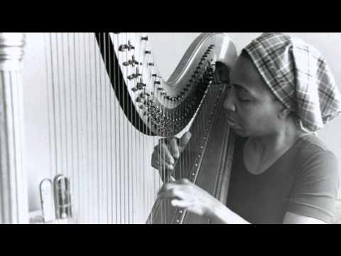 Dorothy Ashby •ั Stranger in Paradise (HD)