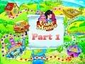 Cake Mania - Gameplay Part 1 (Jan to Mar) Home Kitchen