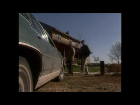 How to Talk Minnesotan - The Minnesota Long Goodbye