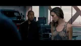 Fast & Furious 6 (A todo gas 6) - Trailer oficial en español - HD