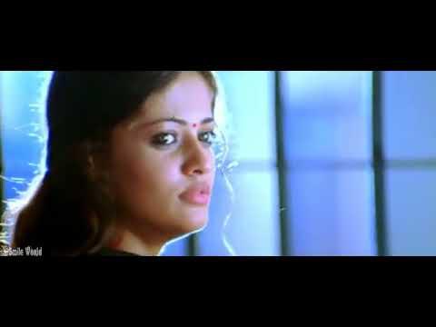 Whatsapp love miss u status telugu video