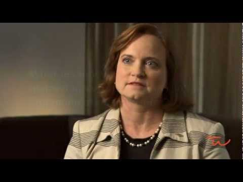 Leveraging HR Technology for Change at Dow Chemical Company- Towers Watson