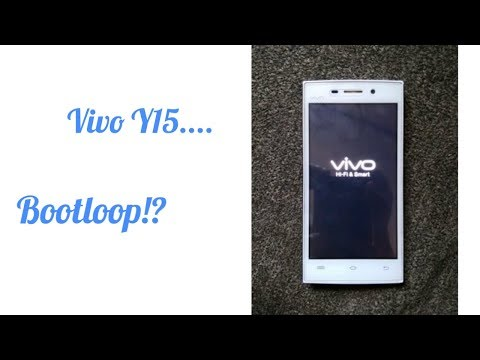 cara-flashing-hp-vivo-y15-bootloop