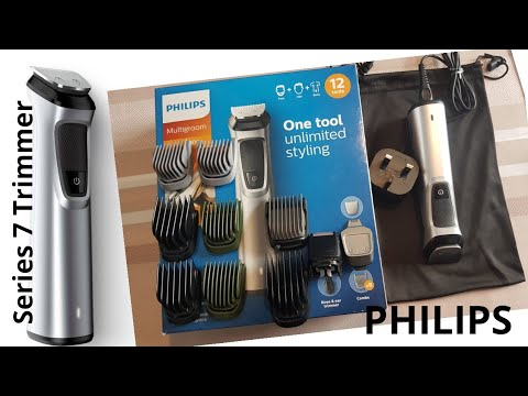 philips-series-7000-multigroom-all-in-one-trimmer-mg-7710