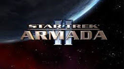 Lets Play - Star Trek: Armada II