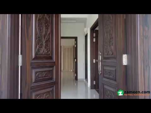 10 MARLA BUNGALOW FOR SALE IN BLOCK L PHASE 5 DHA LAHORE
