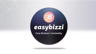 Intro easybizzi spain