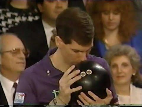 1992 Firestone Tournament of Champions