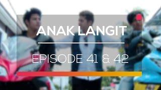 Download lagu Anak Langit Recap Episode 41 dan 42 MP3