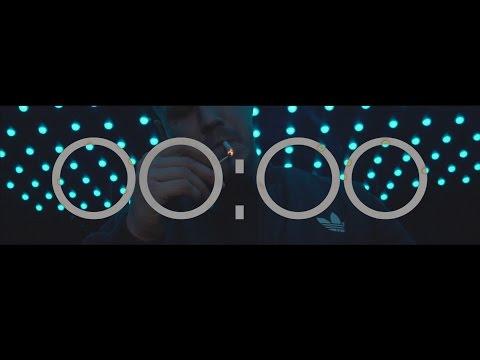 Momo - 00:00 (prod. DJ Wich)