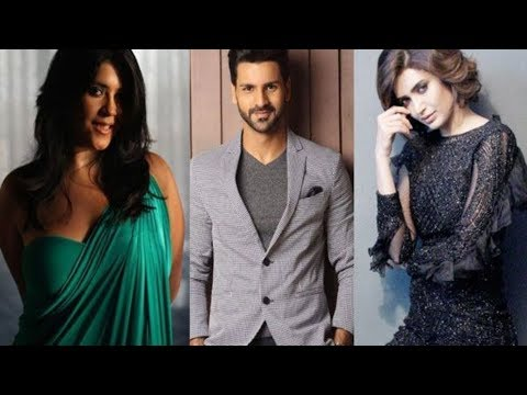 Qayamat Ki Raat Serial Star Plus, Cast Story, Plot, Timing Details Revealed   TV Prime Time