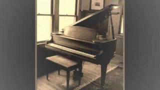 Sezen Aksu - Son Sardunyalar (1995-Işık Doğudan Yükselir) Video