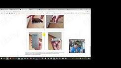 ebay Rückerstattung Käuferschutz:  NIEMALS den Fall schließen