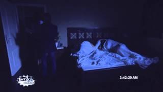 Paranormal Activity – Der Immobilienmakler