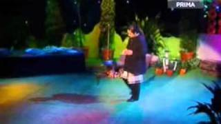 Retro - Awie - Musafir Di Aidilfitri