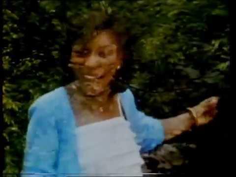 Stephanie Mills Never Knew Love Like This Before D A N C I N