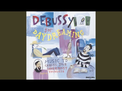 Debussy: Maid With The Flaxen Hair