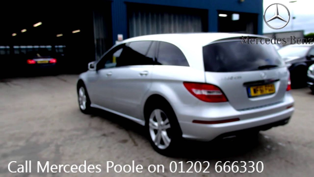 cars benz mercedes bluetec direct watch presents chicago this for sale