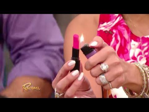 Hack: Fix Your Broken Lipstick