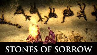 Stones of Sorrow - Ballet of Death Trailer