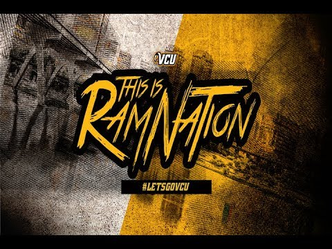 This Is Ram Nation Youtube