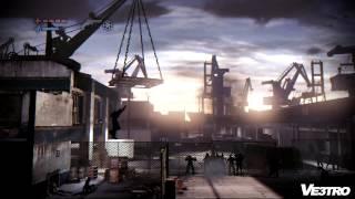 Deadlight - Walkthrough Part 11 Ending