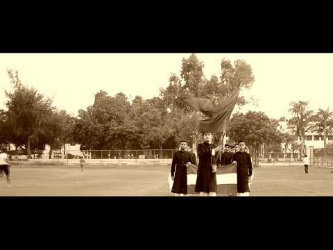 A.M.U. Tarana Reprise