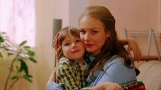 Чужая - Русский трейлер 2018