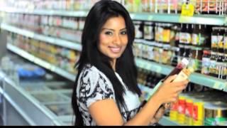 AD BEST FOODS OFFER JUNE 2014 10062014
