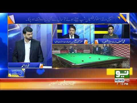Fawad Ahmed Latest Talk Shows and Vlogs Videos