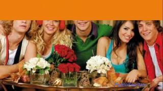 Teen Angels - Voy por más - Traduzione Italiana