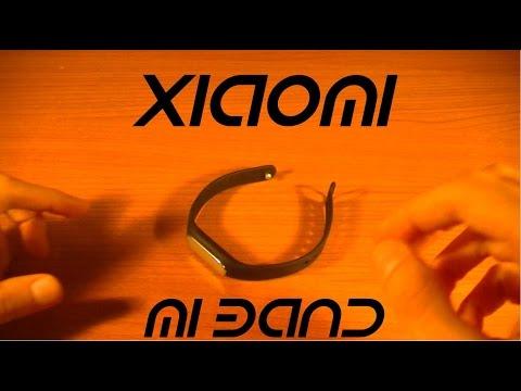 xiaomi-mi-band,-review-en-español.-Última-actualización-2014