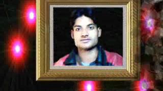 dil ko yakeen nahin tha song