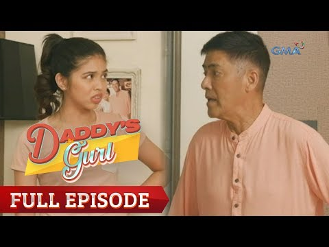 Daddy's Gurl: Stacy's ghost mommy is missing! | Full Episode 3