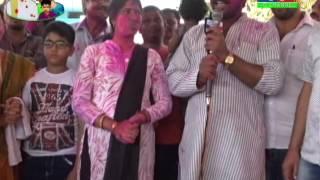 Girijana animuthyam..ACP Ramulu Naik Garu tho Interview