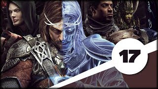 Shadow of War 17
