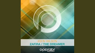 Zafira (Original Mix)