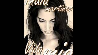 India Martinez - Vida Mia